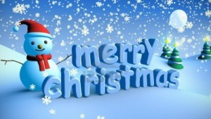 Merry-Christmas-Wishes