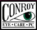 Conroy Eye Care