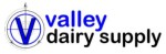 Valley Dairy Supply