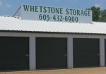 Whetstone Storage
