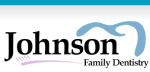 Johnson Family Dentistry