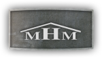 Milbank House Movers