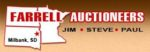 Farrell Auction & Real Estate