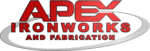 Apex Ironworks and Fabrication